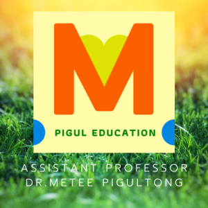 MLearn by Pigul Education...Learning web of your life.